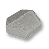 Diamond Adamas Misty Grey Hip End Ridge cheap price