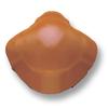 Prima Sparking Orange 4 way Apex (3 pieces system) cheap price
