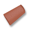 (Cancelled) SCG Concrete Sunshine Glory Abutment Wall Ridge  cheap price