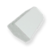 Prestige Xshield Ivory Grey Angle Ridge End cheap price