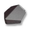 Prestige Midnight Grey Angle Hip End cheap price