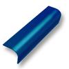 Light Blue Barge SCG Roman Tile Hybrid cheap price