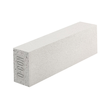 Q-CON Light Weight Brick G2 20x60x12.5 cm cheap price
