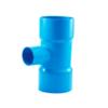 Reducing Tee W SCG 300x250 mm 12x10-inch cheap price