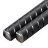 Deformed Bar EAF SD40T DB20 Length 10m 24.66 kg/pc cheap price