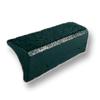 Diamond Adamas Prairie Green Barge End cheap price
