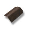 Neustile Timber Ebony Angle Hip cheap price