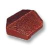 Diamond Adamas Roongrawee Red Hip End Ridge cheap price