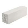 Q-CON Light Weight Brick G2 20x60x17.5 cm cheap price