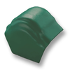 Prima Green Crassna Round End Ridge (3 pieces system) (CANCELLED) cheap price