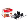 Excella Dry Tech System Premium Hip Ridge cheap price