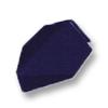 Excella Grace Navy Blue Hip End Ridge  cheap price
