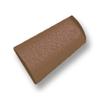 (Cancelled) SCG Concrete Bronze Flashed Abutment Wall Ridge  cheap price