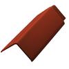Ayara Oriental Granite Red Gloss Barge cheap price