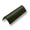Excella Classic Green Paridot Wall Ridge  cheap price