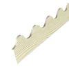 SCG Eaves Filler 15x300 cm Prolon Cancelled cheap price