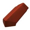 Ayara Oriental Granite Red Gloss Hip End Ridge  cheap price