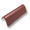 SCG Concrete Wood Tone Barge  cheap price
