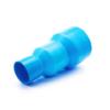 Reducing Socket H SCG Class 8.5 150x125 mm 6x5-inch cheap price