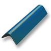 Curvlon Shiny Blue Barge  Discontinued 1Aug19 cheap price
