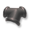 SCG Concrete Elabana Tantalum Grey 3W Round Apex cheap price