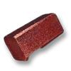 Diamond Adamas Roongrawee Red End Ridge cheap price