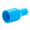 Reducing Socket-WS B SCG 35x25 mm 1 1/4x1-inch cheap price