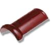 Excella Classic Red Garnet Angle Ridge  cheap price