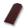 Prestige Deep Maroon Wall Verge cheap price