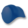 Prima Blue Round End Ridge (single piece) cheap price