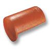 กระเบื้องคอนกรีต ตราเพชร ทองแดงศุภมงคล ครอบปิดจั่ว ราคาถูก