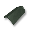 Excella Modern Olive Green Angle Hip  cheap price