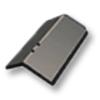Neustile X-Shield HeatBlock Grey Slate Angle Hip cheap price