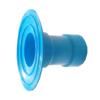 Flashing Sleeve SCG 55 mm 2-inch cheap price