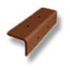 Neustile Stylish Maple Verge cheap price