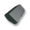Prestige Xshield Dark Grey Angle Ridge End cheap price