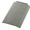 Neustile X-Shield HeatBlock Grey Granite Wall Ridge cheap price