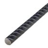 Deformed Bar EAF TATA SD40T DB12 Length 12m 10.66kg/pc cheap price