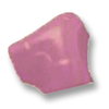 Curvlon Shiny Purple Round 3 Way Apex Discontinued 1Aug19 cheap price