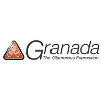 Granada Accessories Cancelled cheap price