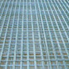 Wire Mesh SIW RB TIS.737 @20 4 mm 9.88 kg/Sheet cheap price