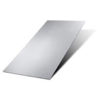 Diamond Board 6 mm cheap price