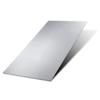 Diamond Board Standard 6 mm 120x240 cm cheap price
