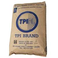 TPI Oil Well Cement cheap price