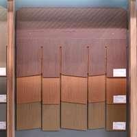 Ayara Timber Lumber Walnut Brown cheap price