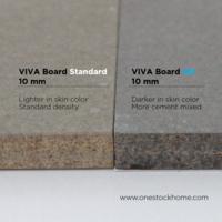 Viva Board cheap price