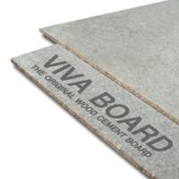 Viva Board cheap price