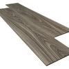Laminate Wooden Floor Leowood Viridi Oak 12 mm 1.92 Sq.m cheap price