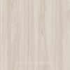 ไม้ปาร์ติเกิล ซิงโครนัส Swiss Elm Sand AR7 ราคาถูก