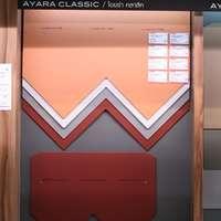 Ayara Oriental Natural Brick cheap price